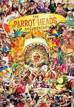 Parrot Head Documentary