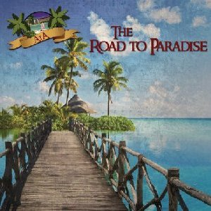 The Road To Paradise - A1A